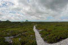 Middle-Caicos-Mudjen-Harbour-from-the-hill-Blue-Horizon-Dragon-Cay