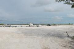 North-Caicos-Sandy-Point-and-Yacht-club-2007