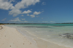 Provo-2007-Five-Cays-bay