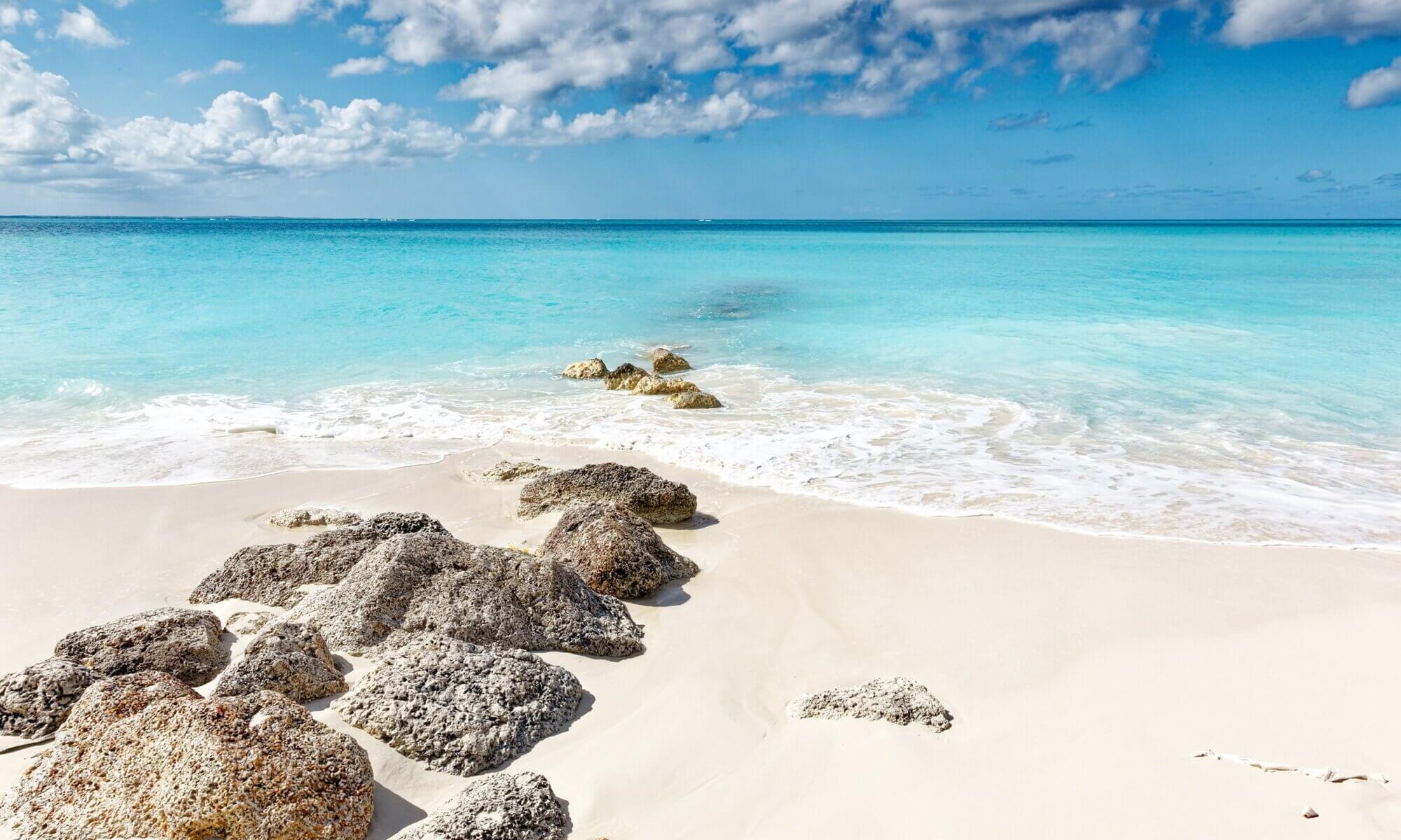 Pelican Beach Prorvidenciales