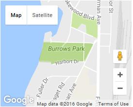 burrowsdetails