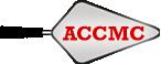 ACCMC