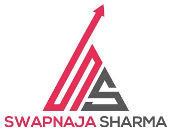 Swapnaja Sharma