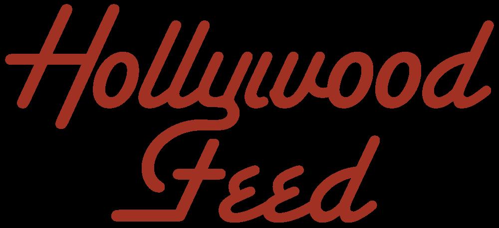 Hollywood Feed (Cary, North Carolina)