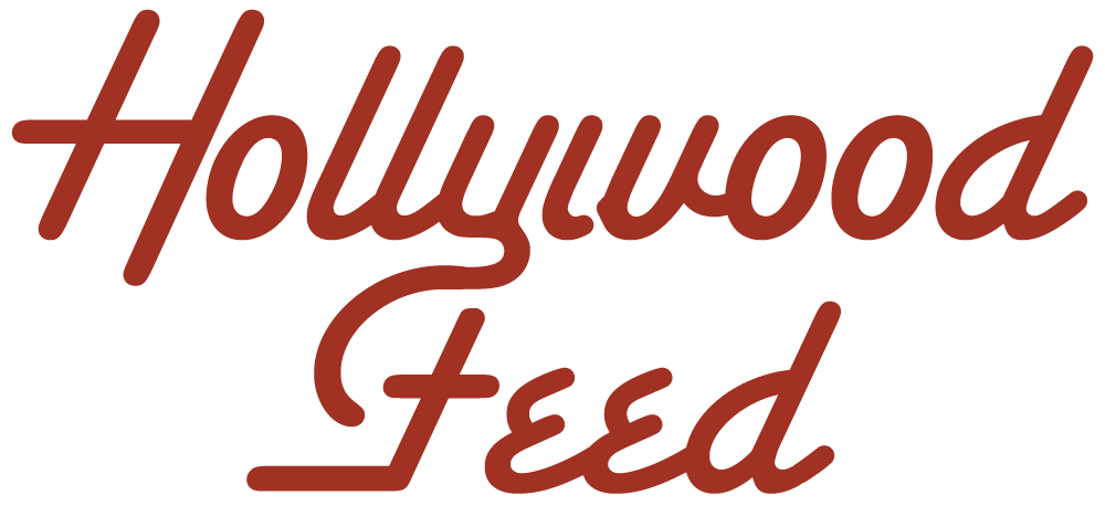 Hollywood Feed (Cary, North Carolina)