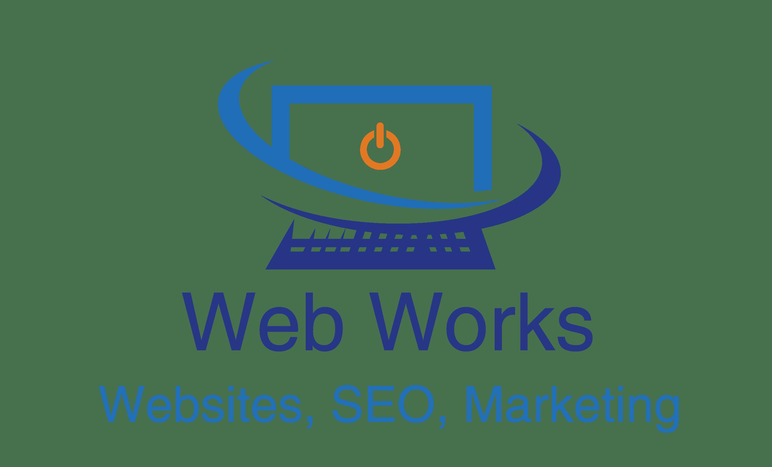 Web Works