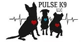 Pulse – K9 training