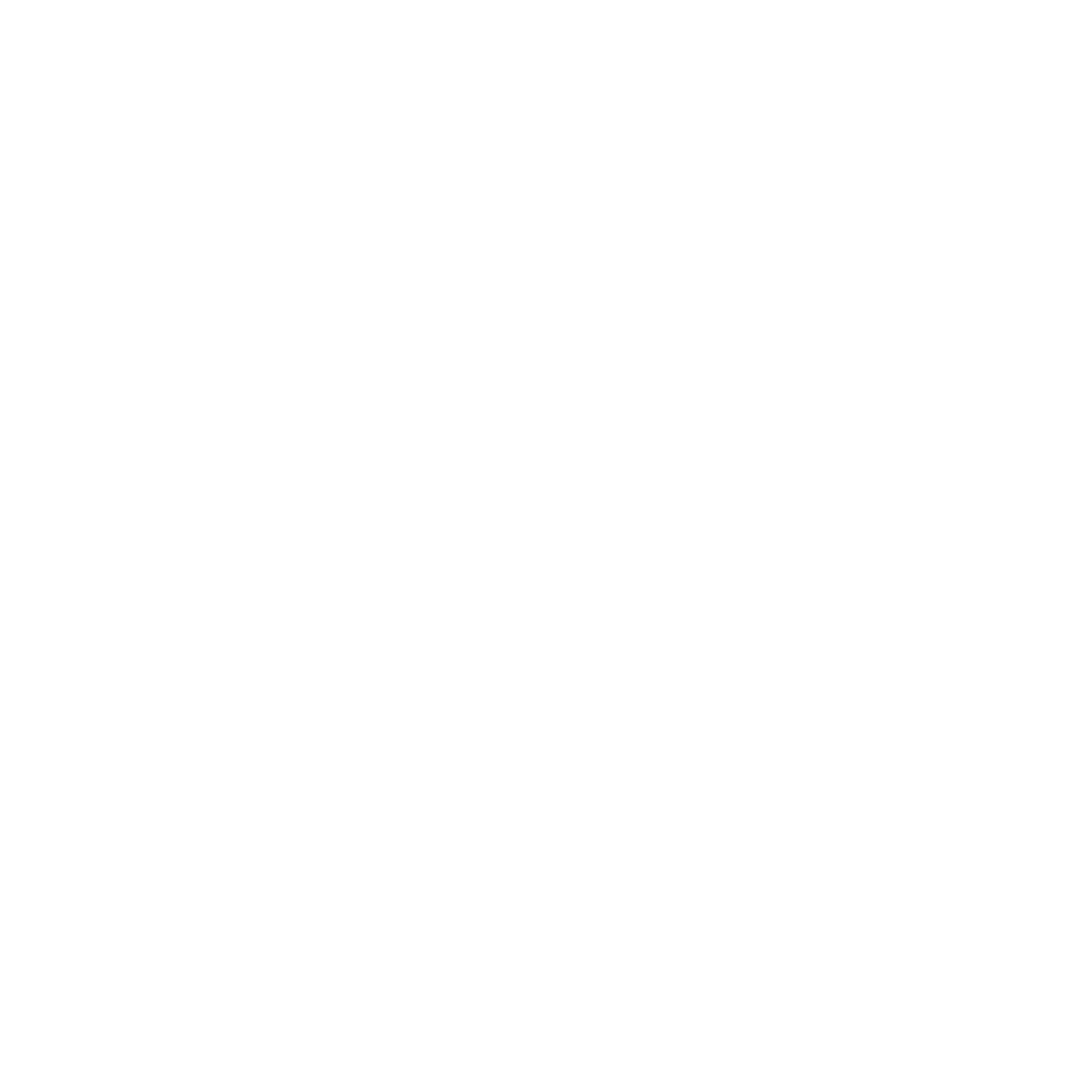 WalkAway White Logo
