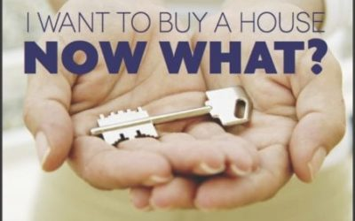 What to Consider Before Buying A Home
