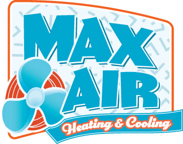 MaxAir Heating & Cooling