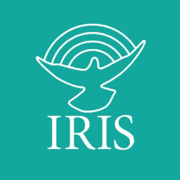Iris Global