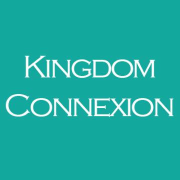 Kingdom Connexion
