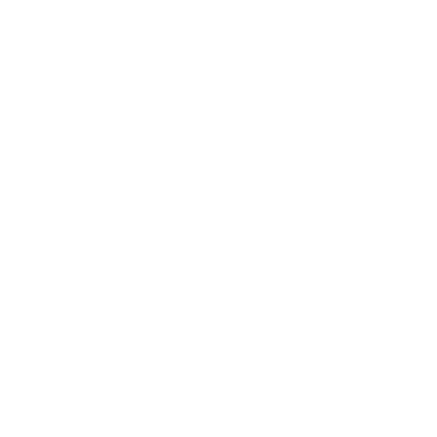 Kim Maas Ministries, Inc.