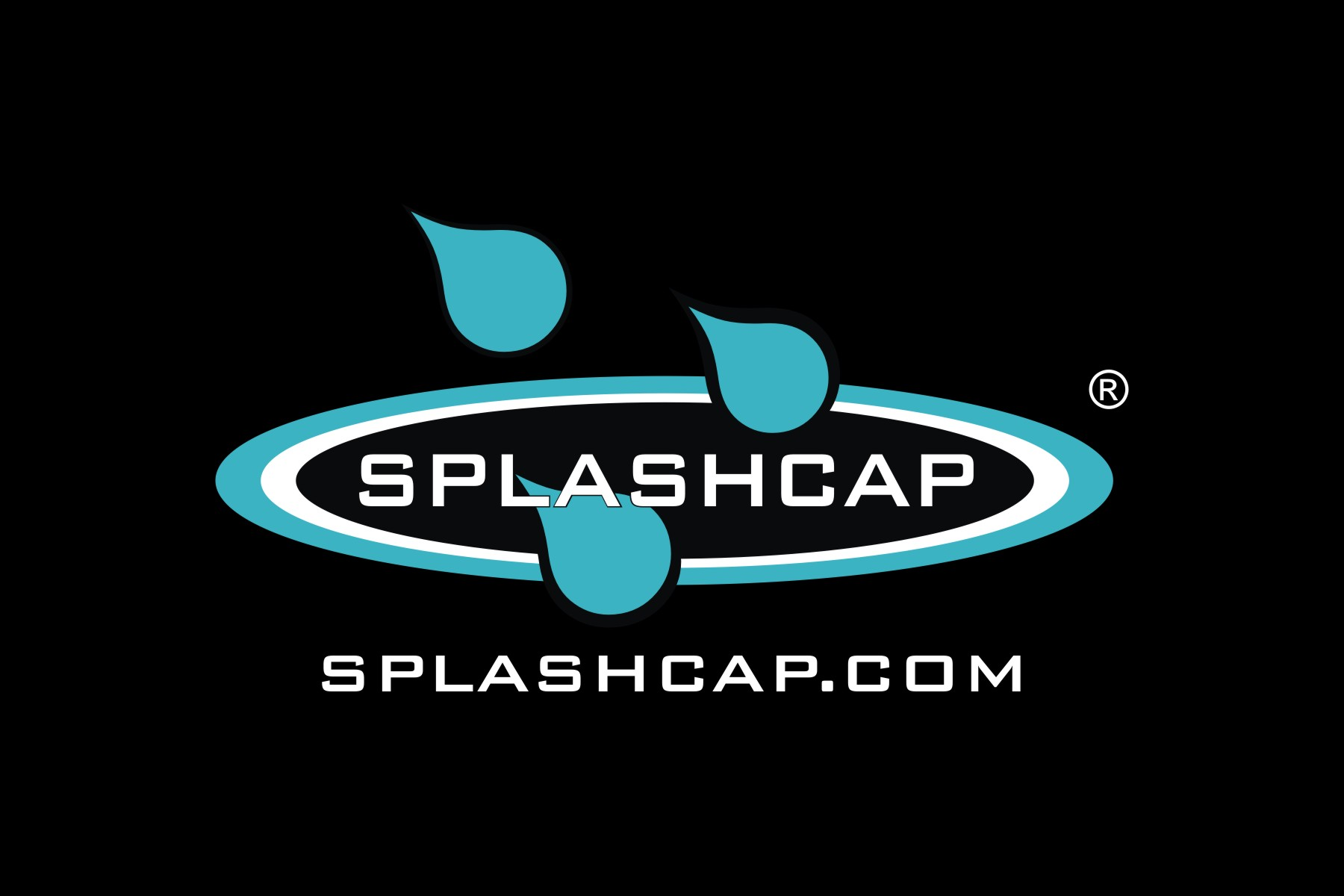 SPLASHCAP-COM-R-BLACK-XL