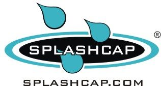 SplashCap.com