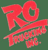 RCTrucking_Logo1