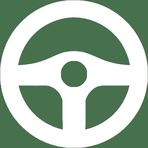 steering-wheel-512