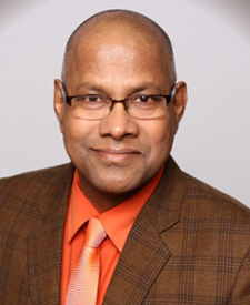 Dr. Amar Mohanty