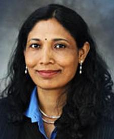 Dr. Manjusri Misra