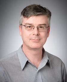 Dr. Michael Thompson