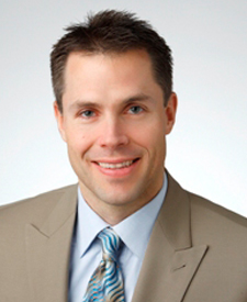 Dr. Altenhof William