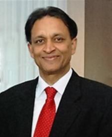 Dr. Mohini Sain
