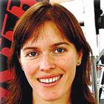 Kristen Ginsburg