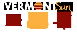 Vermont Sun Run & Triathlon Series