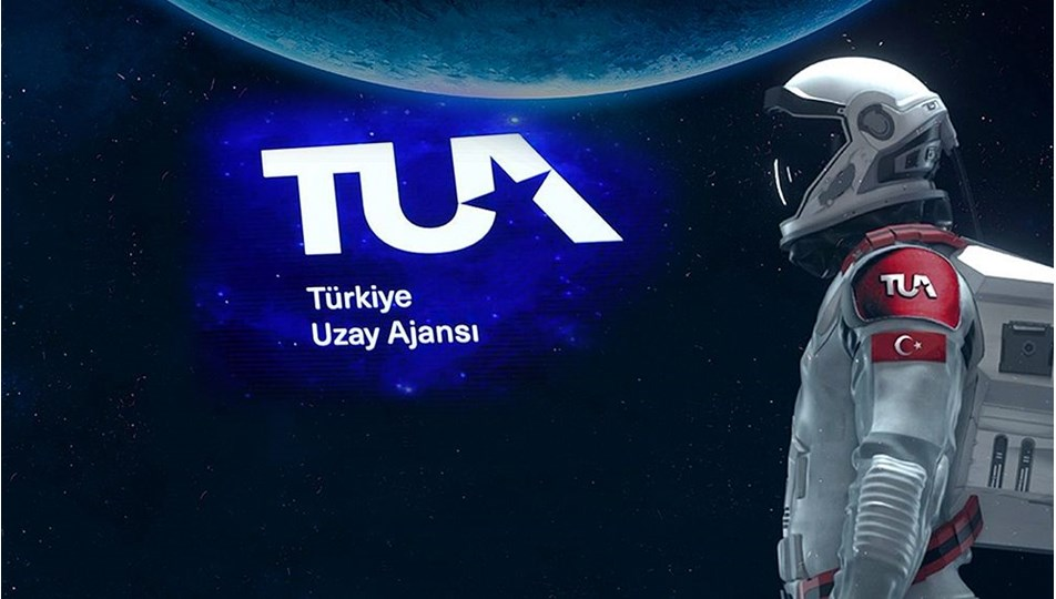 Türkiye 2023 yılında Ay'a gidiyor