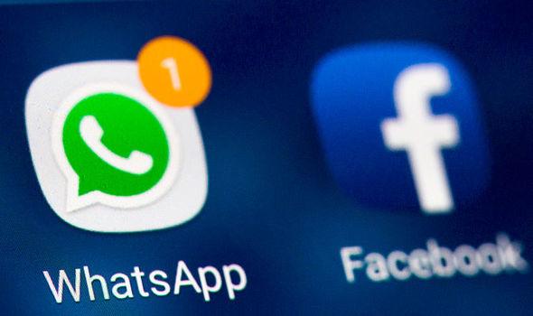 Whatsapp'ın  büyük hatası