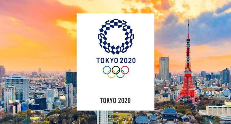 Tokyo Olimpiyatları