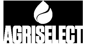 AgriSelect Logo