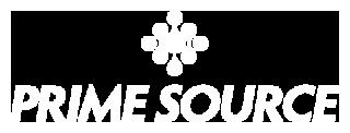 Prime Source Logo