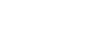 Select Source Logo