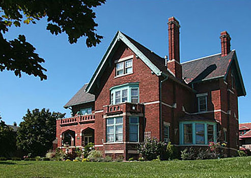 milwaukee-bed-and-breakfast