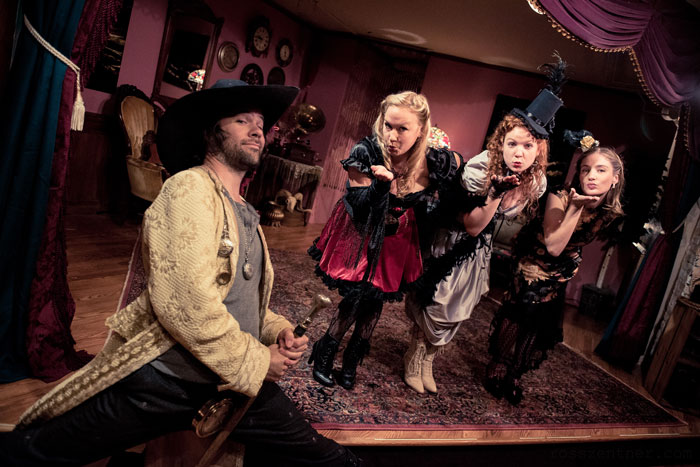 milwaukee-theatre-scenes