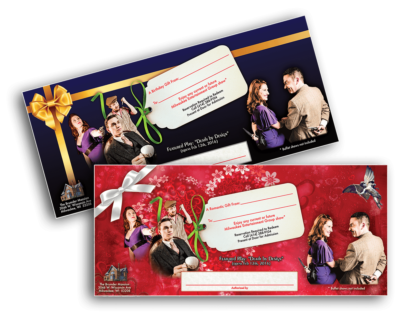 brumder-gift-cards4