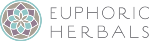 Euphoric Herbals 2020 Birth Photography Image Competition Sponsor