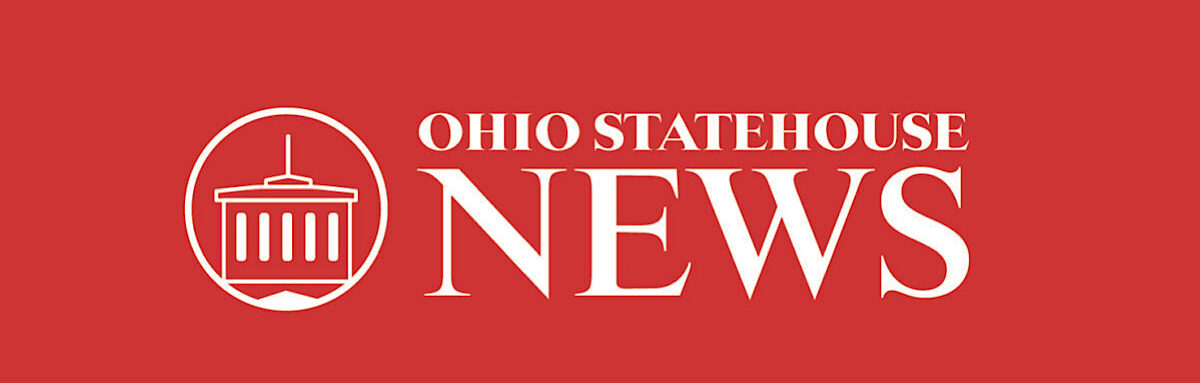 Ohio Statehouse News