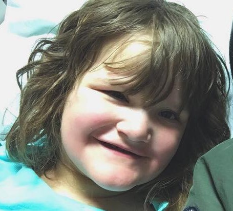 Parents of Terminal Child in ICU Kept Away;  Family Pleads for Help