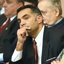 Rep. Nino Vitale Responds to Campaign Violation Allegations