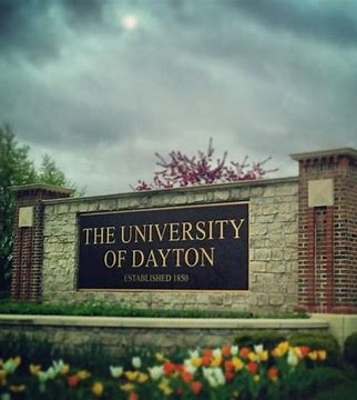 Flu Vaccine Required to Attend Spring Semester at University of Dayton