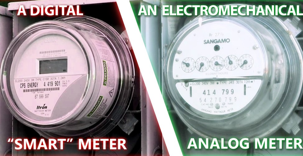 Most Ohio Utilities have Installed Smart Meters. Do You Know About Their Cybersecurity Risks?