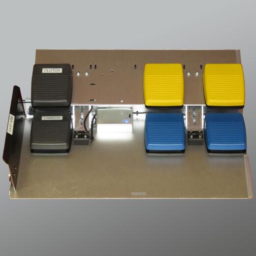 ross-lite-2_pedals