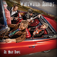 AlbumCover_AllNightDrive