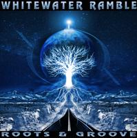 AlbumCover_RootsAndGroove
