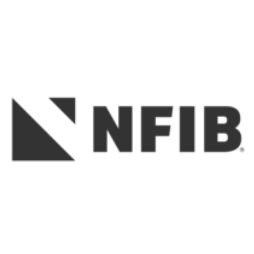 National Federation of Independent Business (NFIB)
