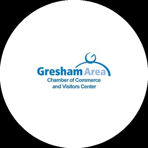 Gresham Chamber