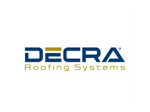 Coppell Roofing Companies