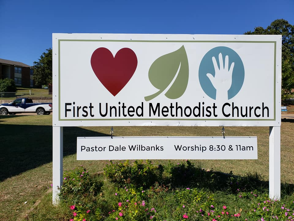 first-united-methodist